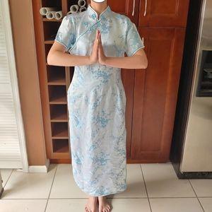"""Mulan"" Adult Costume"